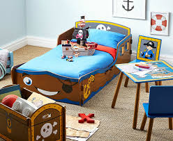 pirate themed bedroom decor best bedroom 2017