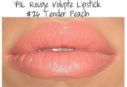 best orange color peach lipstick u2013 best matte light dark coral revlon nyx u0026