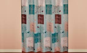 Cheap Modern Shower Curtains Shower Important Impressive Beautiful French Shower Curtains