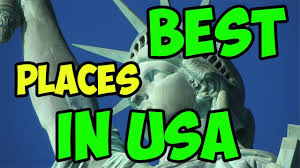 25 best places to visit in the usa usa travel 25 beautiful