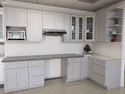 Kww Kitchen Cabinets Bath Uncategorized Kitchen Cabinets Within Fascinating Kww Kitchen