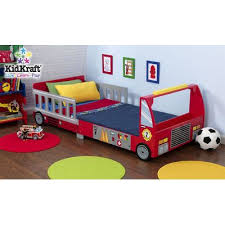 25 unique fire truck beds ideas on pinterest full storage bed