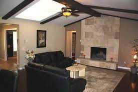 Travertine Fireplace Tile by Travertine Fireplace Hearth Trendy Travertine Fireplace Mantel