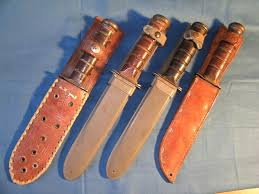 knife knotes 14