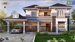 new home design in kerala 2015 kerala house plans october 2015