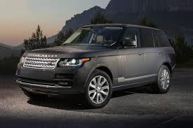 thousand oaks auto mall lexus 2017 land rover range rover vin salgv2fe0ha321985