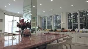 kris aquino kitchen collection inside kris aquino s envy worthy kitchen rl