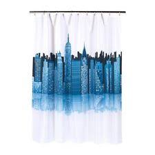 Novelty Shower Curtains Disney Novelty Shower Curtains Ebay