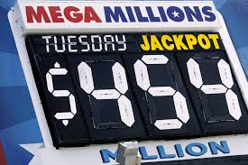 baltimoreans buy lottery tickets as mega millions powerball