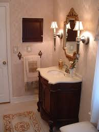 victorian bathrooms designs and styles thegreendandelion victorian