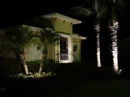 amazing motion sensor outdoor wall light u2014 home ideas collection