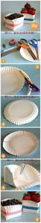 Wicker Paper Plate Holders Wholesale Best 25 Cheap Picnic Baskets Ideas On Pinterest Cheap Wedding