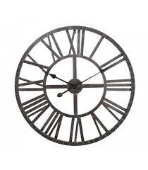 Horloge Murale Ronde Blanche Avec Grande Horloge Murale Ancienne Finest Grande Horloge Murale