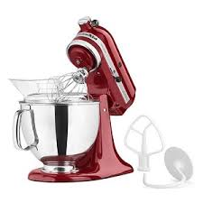 kitchenaid stand mixer black friday sale amazon kitchenaid stand mixer deals 2016 christmas holiday sales