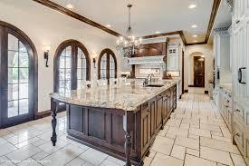 100 dream home design usa interiors interior design mini