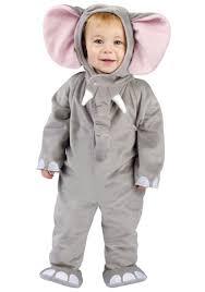 Newborn Boy Halloween Costumes Circus Costumes Adults U0026 Kids Halloweencostumes