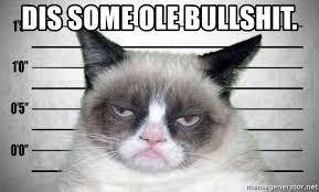 Grumpy Cat Meme Creator - grumpy cat meme generator the best cat 2018