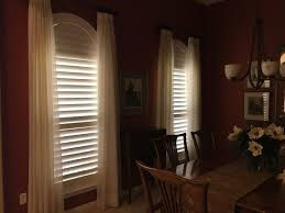 blind faith window coverings u2022 window blinds
