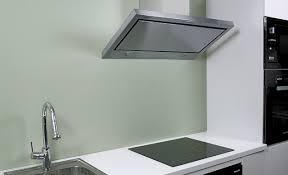 cr馘ence en miroir pour cuisine cr馘ence ardoise cuisine 100 images carrelage cr馘ence cuisine