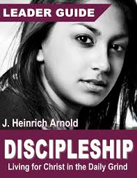 discipleship leadership guide by divaofthedivine issuu