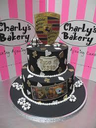 stuttgart porsche logo charly u0027s bakery u0027s most interesting flickr photos picssr