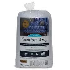 Discount Foam Cushions Cushion Wrap 30