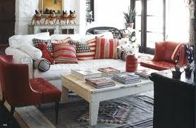 australian home decor blueprint usa american style for the australian home