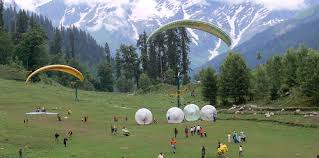 where to go on a summer vacation in india with family tour my india