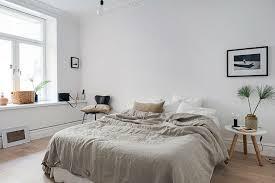 Scandinavian Bedroom Design 23 Soothing Scandinavian Bedroom Designs U2013 Sortra