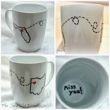 Coffee Cup Design by 28 Mug Design Ideas Mug Designs Coffee Mug Decoration Ideas