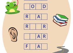3rd grade spelling worksheets u0026 free printables education com