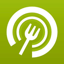 created to savor trademark of small planet foods inc gastropod the new podcast that s like radiolab for food edible