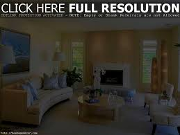 apartments agreeable images about snug room ideas fireplaces