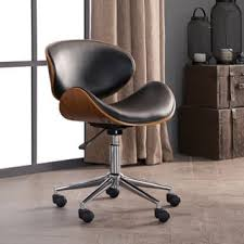 Office Conference Room Chairs Office U0026 Conference Room Chairs For Less Overstock Com