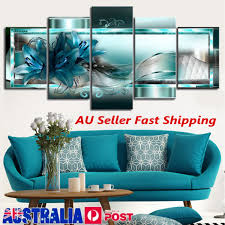 Home Decor Au by Framed Unframed Canvas Print Modern Picture Wall Art Home Decor