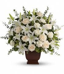 flower delivery cincinnati lilies roses cincinnati oh flower delivery