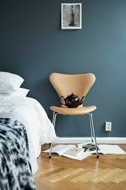 schlafzimmer blaugrau schlafzimmer grau petrol übersicht traum schlafzimmer