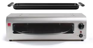 Toaster Oven Pizza Ronco Pizza And More Toaster Oven U0026 Reviews Wayfair