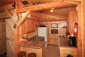 exterior design rustic kitchen design with kitchen bar stools and