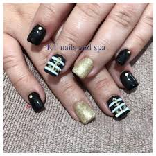 kt nails u0026 spa home facebook