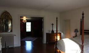 chambre d hote mortagne sur gironde chambre d hôte des charmilles bed breakfast mortagne sur