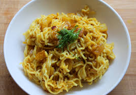 maggi cuisine 8 signs you re addicted to maggi