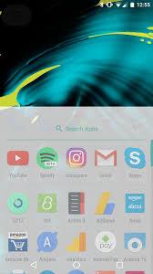 nexus launcher apk supposed nexus launcher for s upcoming nexus phones just