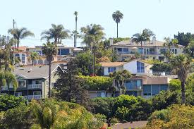 san diego median home price hits 515 000 in march u2014 highest point