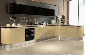 kitchen color combination ideas free kitchens great kitchen cabinet color combinationspvc kitchen
