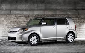 28 2011 scion xb owners manual 43283 used 2011 scion xb 5