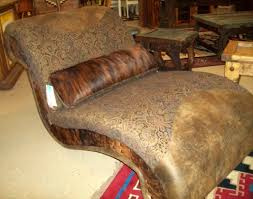 living room double chaise lounge with regard to u2013 laptoptablets