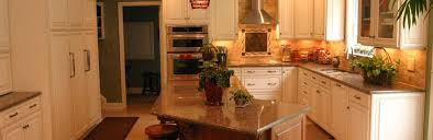 How To Update Kitchen Cabinets by 10 Quick U0026 Easy Ways To Update Your Kitchen For Less Kitchen Tune Up