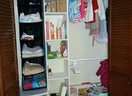 closet storage bin storage bins closet storage bins drawers