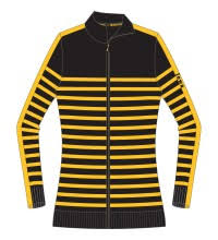iowa hawkeye sweater iowa hawkeyes merchandise by emerson clothing co